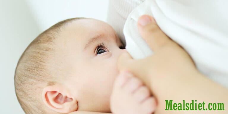الرضاعة الطبيعية | كل ما تريد معرفته عن الرضاعة الطبيعية معلومات هامة تم التحقق منها من قبل الطبيب